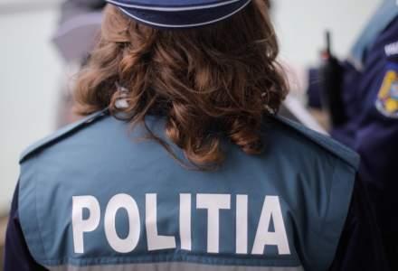 CORONAVIRUS | Amenzi mai mari pentru încălcarea ordonanţelor militare