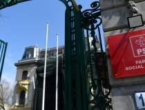 PSD: Guvernul ''să nu...