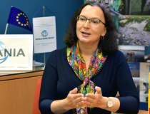 Banca Mondială: România...