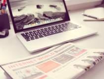 Publicații și ziare care au...
