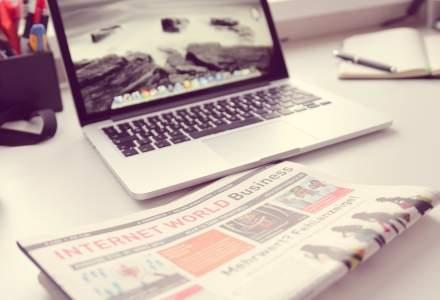 Coronavirus | Publicații și ziare care au renunțat la print în contextul pandemiei de COVID-19