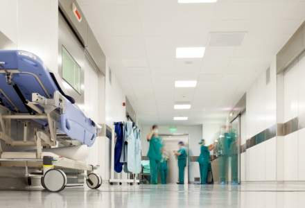 Femeia decedată in Constanţa din cauza COVID-19 era asistentă