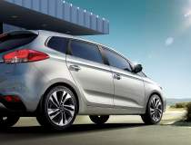 Mit Motors introduce...