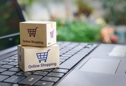Paysera lansează un serviciu de plată direct din Internet Banking pentru comercianții online: BCR, Banca Transilvania și ING, primii parteneri
