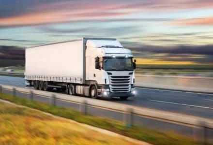"""UNTRR: Există unele """"voci"""" la nivelul autorităţilor care doresc reducerea ponderii transportului internaţional"""