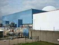 Prima minicentrala nucleara,...