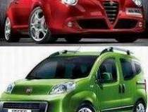 Auto Italia aduce in 2009...