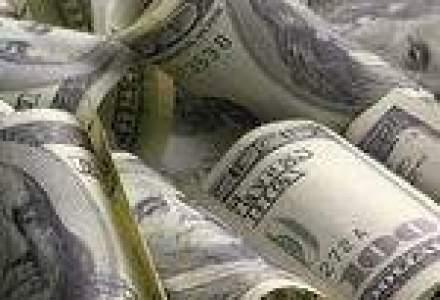 Cinci banci de top din Romania, retrogradate de Fitch