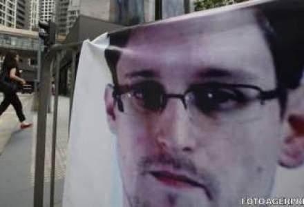 """""""Snowden"""" ar putea deveni o marca chineza de tehnologie a masinilor electrice"""