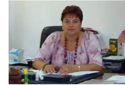 Fosta directoare de la liceul Dimitrie Bolintineanu a vrut sa fie eliberata conditionat. Cererea a fost respinsa