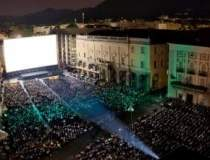 "Filmul spaniol ""Historia de..."