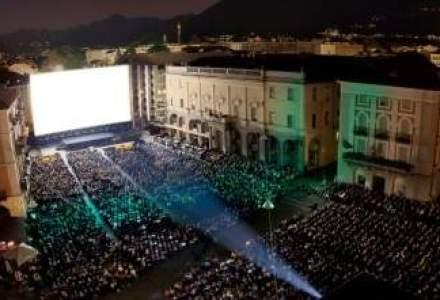 "Filmul spaniol ""Historia de le meva mort"" a castigat Leopardul de Aur la Festivalul de la Locarno"