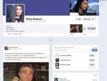 Elena Basescu: Florin Cioaba...