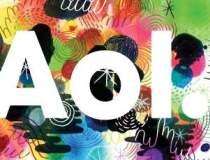 Americanii de la AOL...