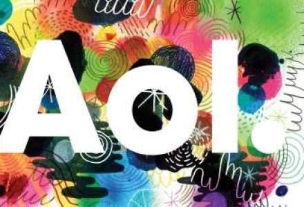Americanii de la AOL concediaza 10% din cei 5.500 de angajati. Majoritatea sunt jurnalisti