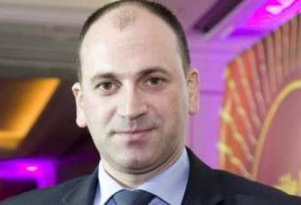 Coca-Cola HBC il trimite pe unul din cei mai vechi angajati din Romania la carma businessului din Rep. Moldova
