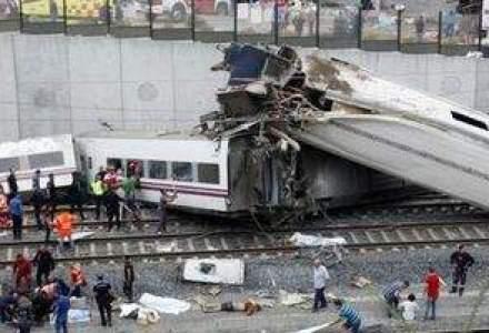 Servicii secrete: Al-Qaida pregateste atentate in trenuri de mare viteza din Europa