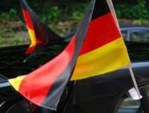 Germania profita din plin de...
