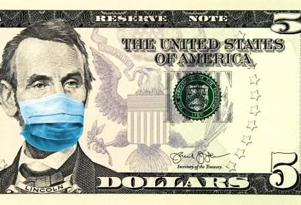 Banii americanilor transformă vânătoarea măștilor de protecție într-un Vest Sălbatic