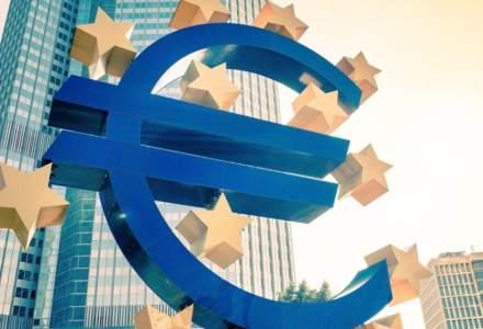 Finanțarea de 700 de milioane de euro pentru sectorul agroalimentar aprobată de Comisia Europeană și Banca Europeană de Investiții