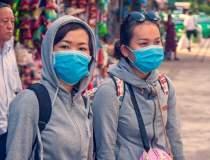 Coronavirus: Întreaga Chină a...