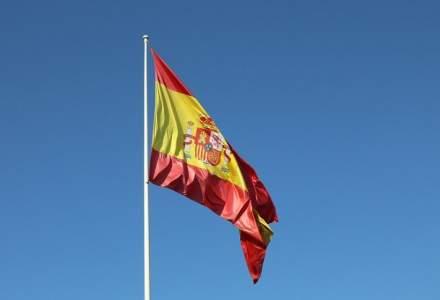 Coronavirus: Numărul deceselor în Spania scade pentru a doua zi consecutiv