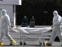 Coronavirus | Încă 3 persoane...