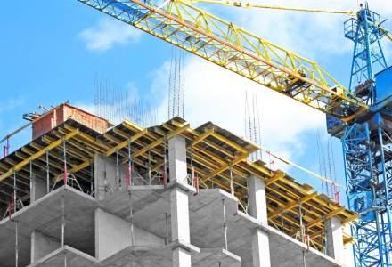 One United Properties dă startul lucrărilor de construcție la proiectul rezidențial Neo Floreasca Lake