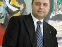 Grawe Romania: Criza ne-a...