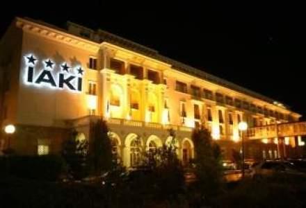 Topul celor mai cautate hoteluri de pe litoral