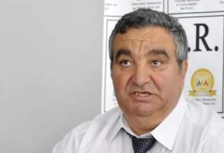 Presa straina despre Florin Cioaba: A fost o personalitate plina de culoare in politica romaneasca