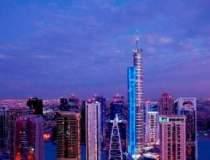 Un dezvoltator din Dubai vrea...