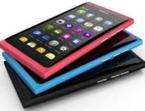 Flanco: Smartphone-urile au o...