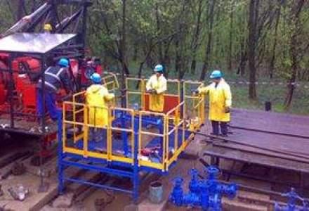 Gasoil Service: afaceri semestriale de 1 mil. euro la EBIDTA de 0,2 mil. euro