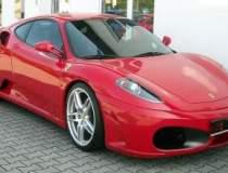 Ferrari vrea sa dezvolte noi...