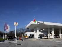 Socar Petroleum închiriază 6...