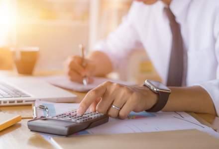 Cum pot recupera firmele o parte din sponsorizări sub forma unei reduceri de la plata impozitului pe profit