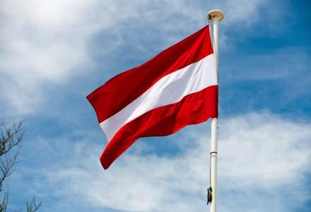 Austria ia în considerare redeschiderea magazinelor mici la 14 aprilie