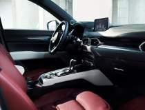 Mazda a lansat o ediție...