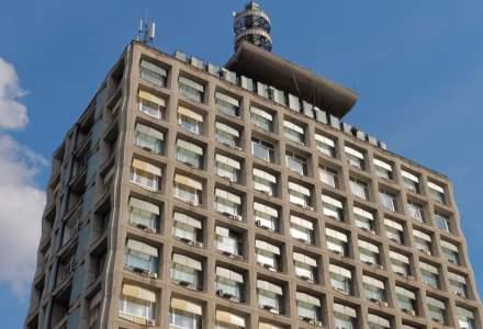SRJ MediaSind cere demiterea conducerii TVR, pentru lipsa măsurilor de protecţie sanitare