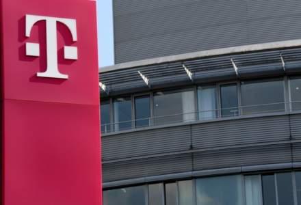 Telekom România lansează un abonament TV 100% online de la 2 euro pe lună prin Google Chromecast