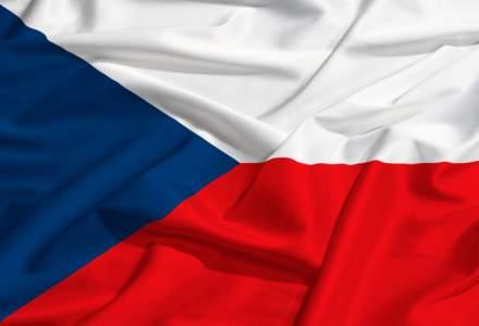 COVID-19 | Cehia ia în calcul relaxarea măsurilor restrictive impuse de starea de urgență dacă numărul cazurilor noi va scădea