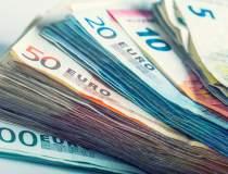 Comisia Europeană şi Fondul...