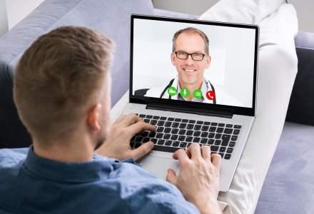 COVID-19 | Evaluare medicală în doar 20 de minute. Asigurații Signal Iduna beneficiază de servicii medicale la distanță. Cum funcționează?