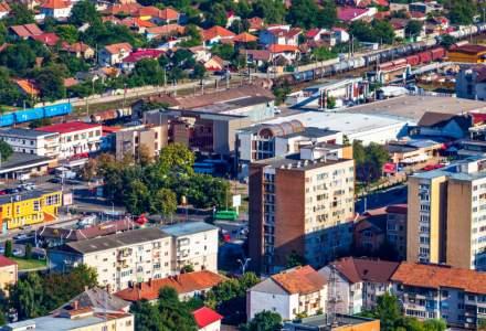 Șefii Spitalului de Urgență din Deva au demisionat