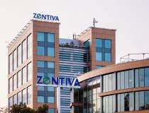 Grupul Zentiva preia...