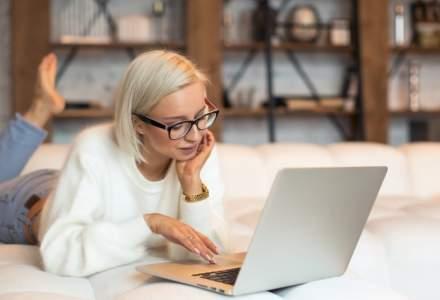 Patru idei pentru a-ți crește concentrarea și productivitatea când lucrezi de acasă