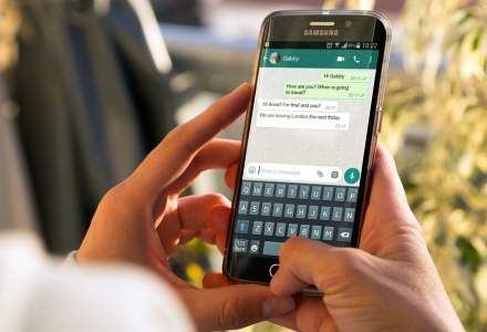 Valul dezinformărilor prin mesaje forțează WhatsApp să ia măsuri