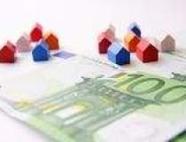 Criza economica a adus...