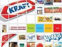 Kraft Foods va inchide...